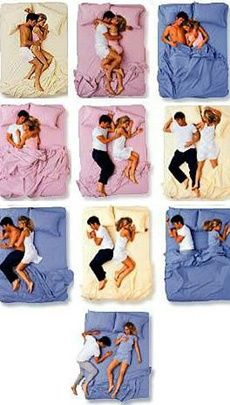 couple sleeping positions   – quotes – #Couple #Positions #Quotes #Sleeping