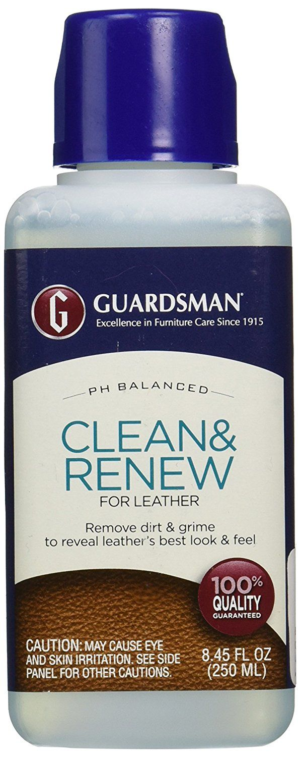 Best Leather Sofa Cleaners