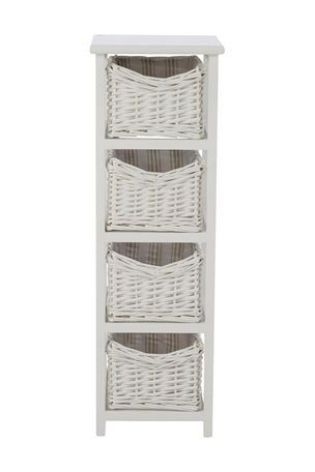 Buy Laundry Baskets Bags And Bins From Next