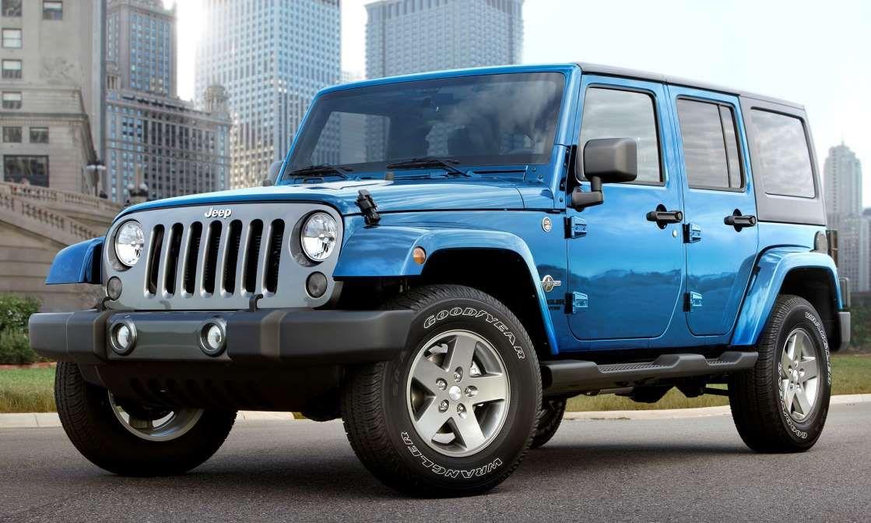 2015 Jeep Wrangler 2015 jeep wrangler unlimited sport