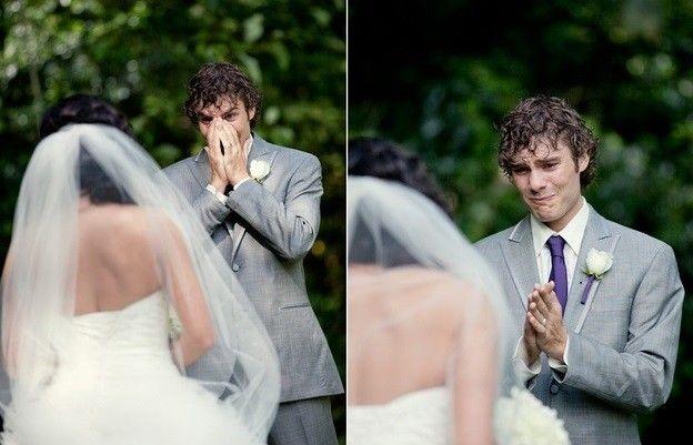futuro-sposo-che-si-commuove