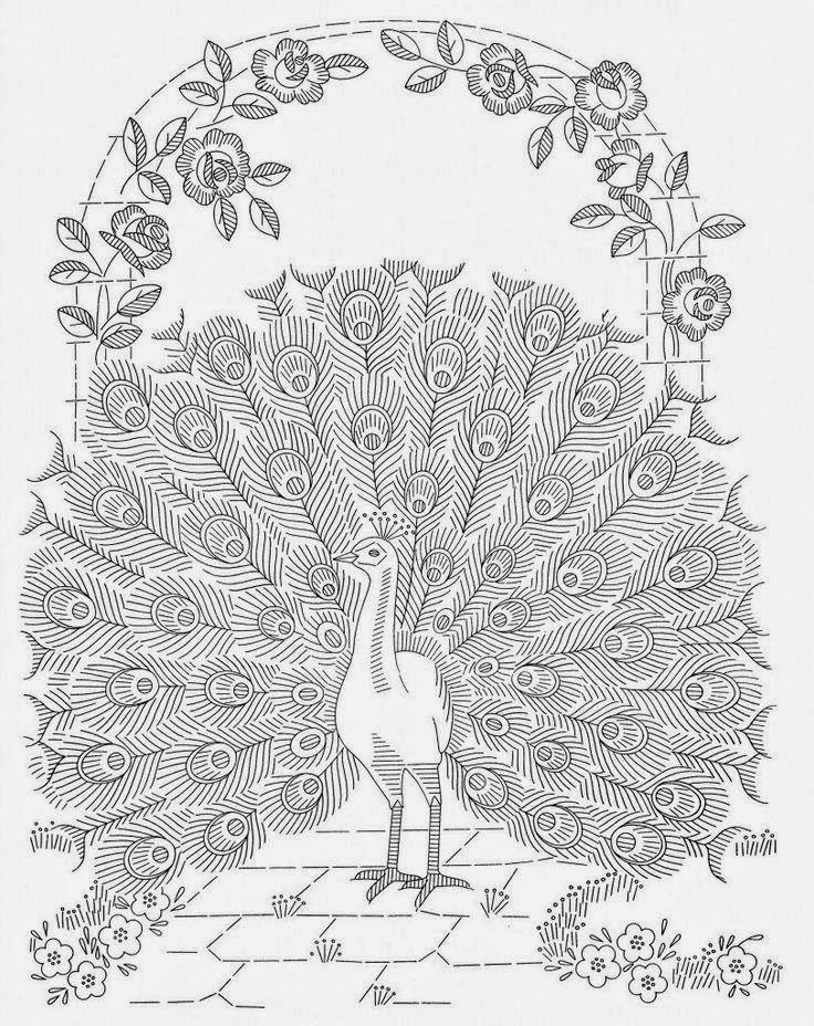 Pin de Virginia Kelly en Coloring Pages | Pinterest | Colorear ...