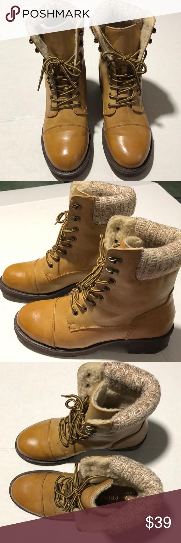 Primark Women S Winter Boots Winter Boots Women Winter Boots Boots