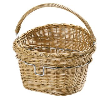 give me this basket
