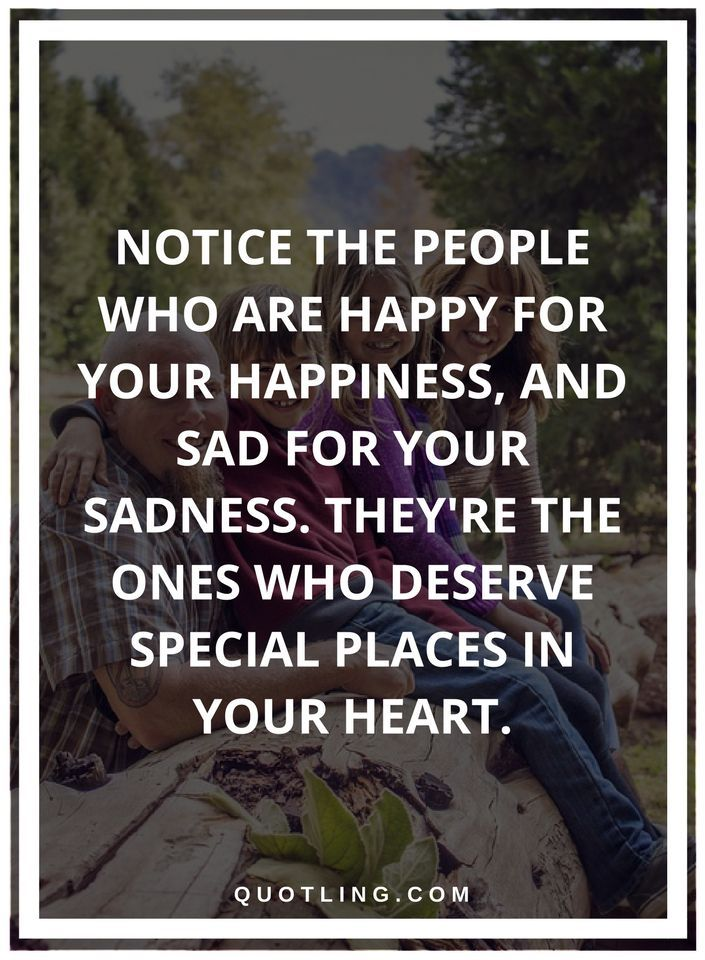 Quotes About People Who Notice: People Quotes Notice The People Who Are Happy For Your