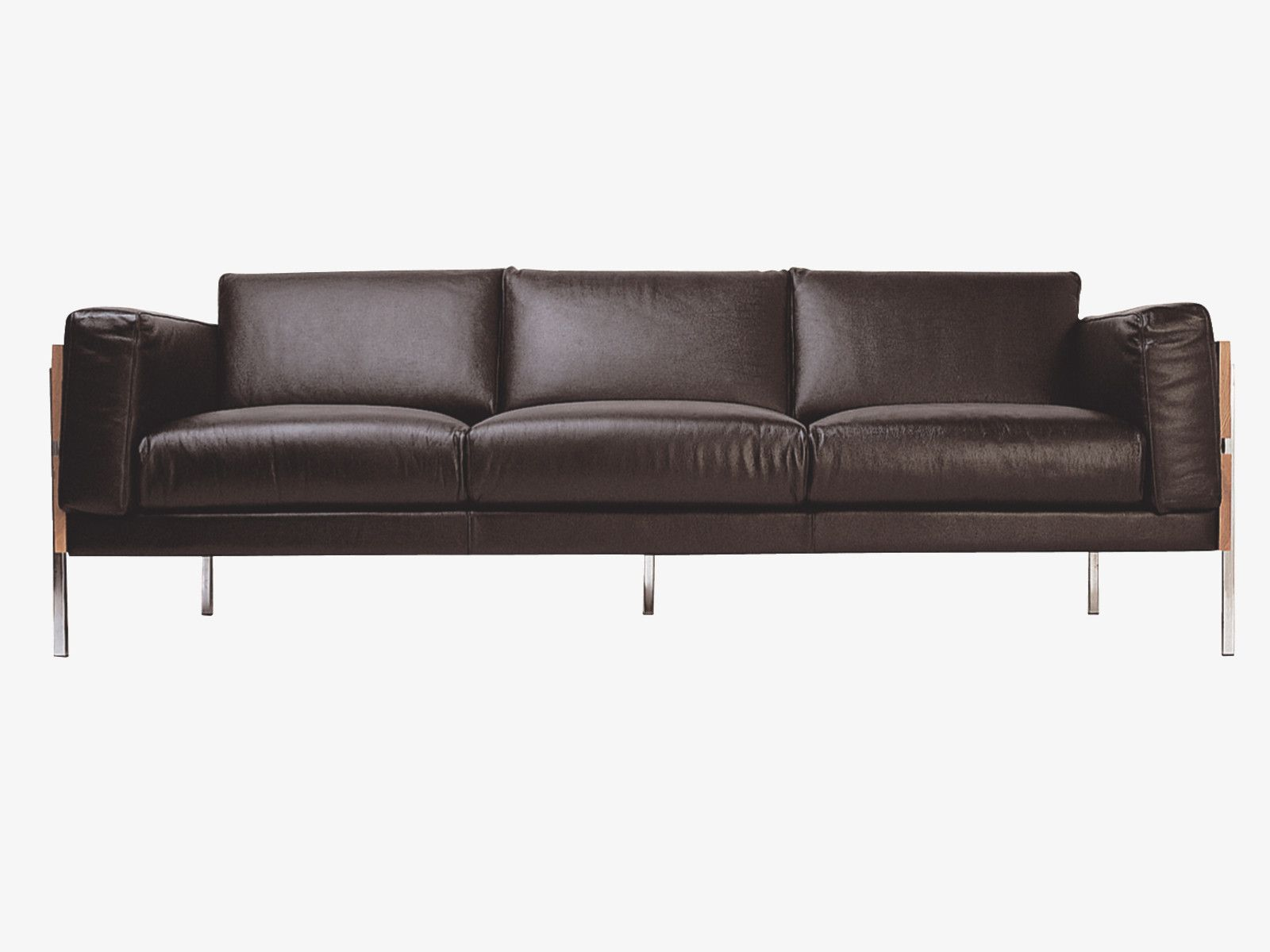 Check Out The New Furniture And Accessories From Our New SS - Furniture forum