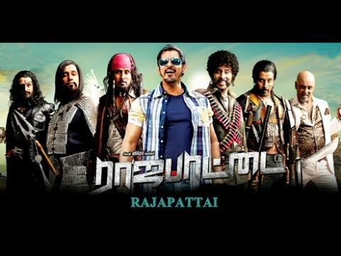 Timeout Movie In Hindi Dubbed Download Kickass Movie