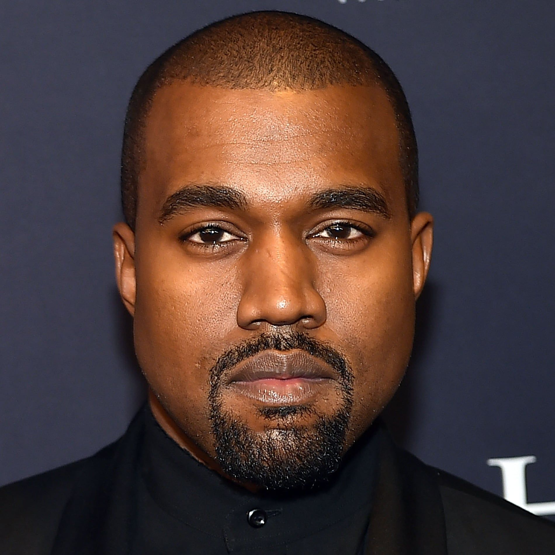 Kanye West Age Height Music Awards Wife Son And More In 2020 Kanye West American Rappers Kanye