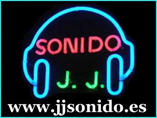 Alquiler de sonido - Discotecas móviles http://www.alquiler.com/anuncios/alquiler-de-sonido-discotecas-moviles-sevilla-en-sevilla-6228