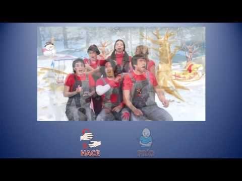 Invierno - YouTube