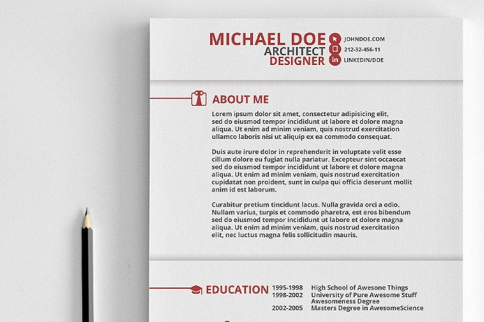 Swiss style resume by tugcu design co on creativemarket check out swiss style resume by tugcu design co on creative market templates resumes yelopaper Gallery