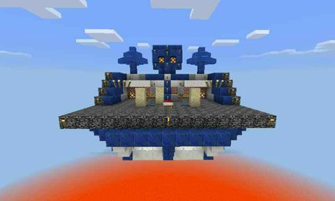 minecraft 16.0 download apk here