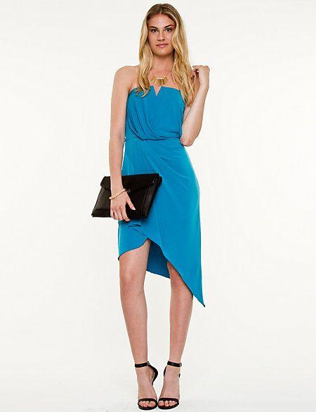 Dress+Shop+1802