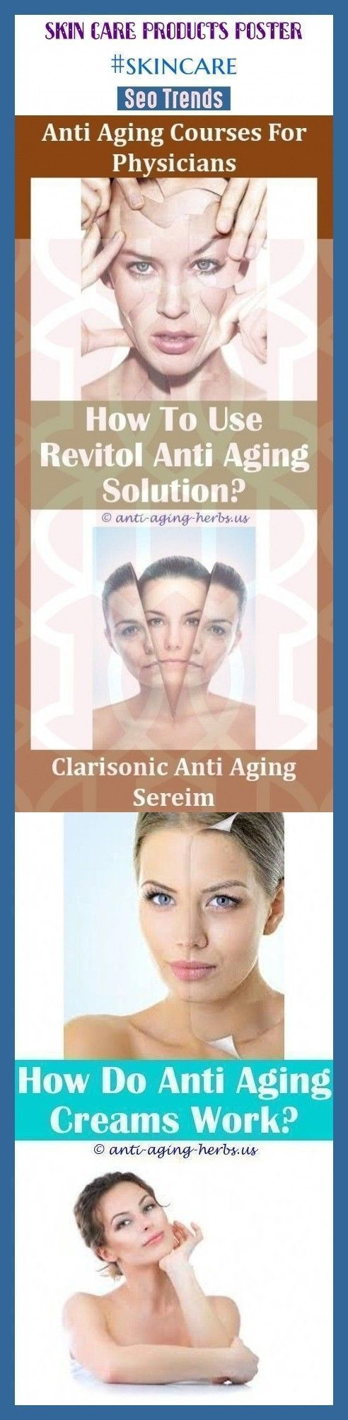 Skin Care Products Poster Skincare Niches Seo Keywords Beauty Skin Care Pr Beauty In 2020 Skin Care Moisturizer Affordable Skin Care Best Skin Care Routine