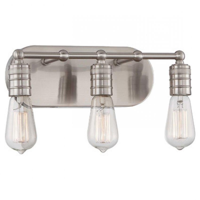 Vintage Badezimmer Eitelkeit Lichter Mehr auf unserer Website