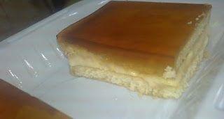 حلى البيبسي مقادير حلى البيبسي الطبقة الاولى علبة بسكويت شاي مطحون نصف قالب زبدة الطبقة الثانية 2 ظرف دريم ويب نصف كوب حليب Desserts Food Cheesecake