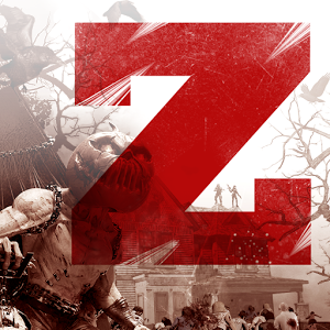Last Empire War Z Strategy on PC and Mac with