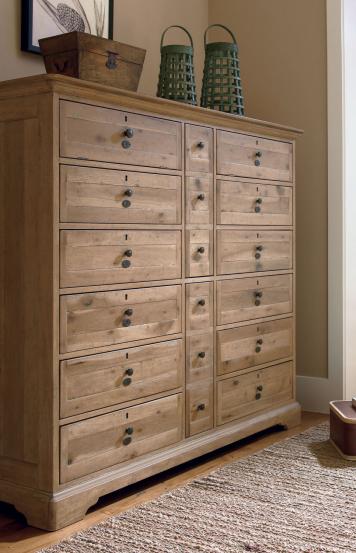 Bedroom Dressers Dekorationcity Com Large Bedroom Dresser Large Chest Of Drawers Chester Drawers Real wood chest of drawers