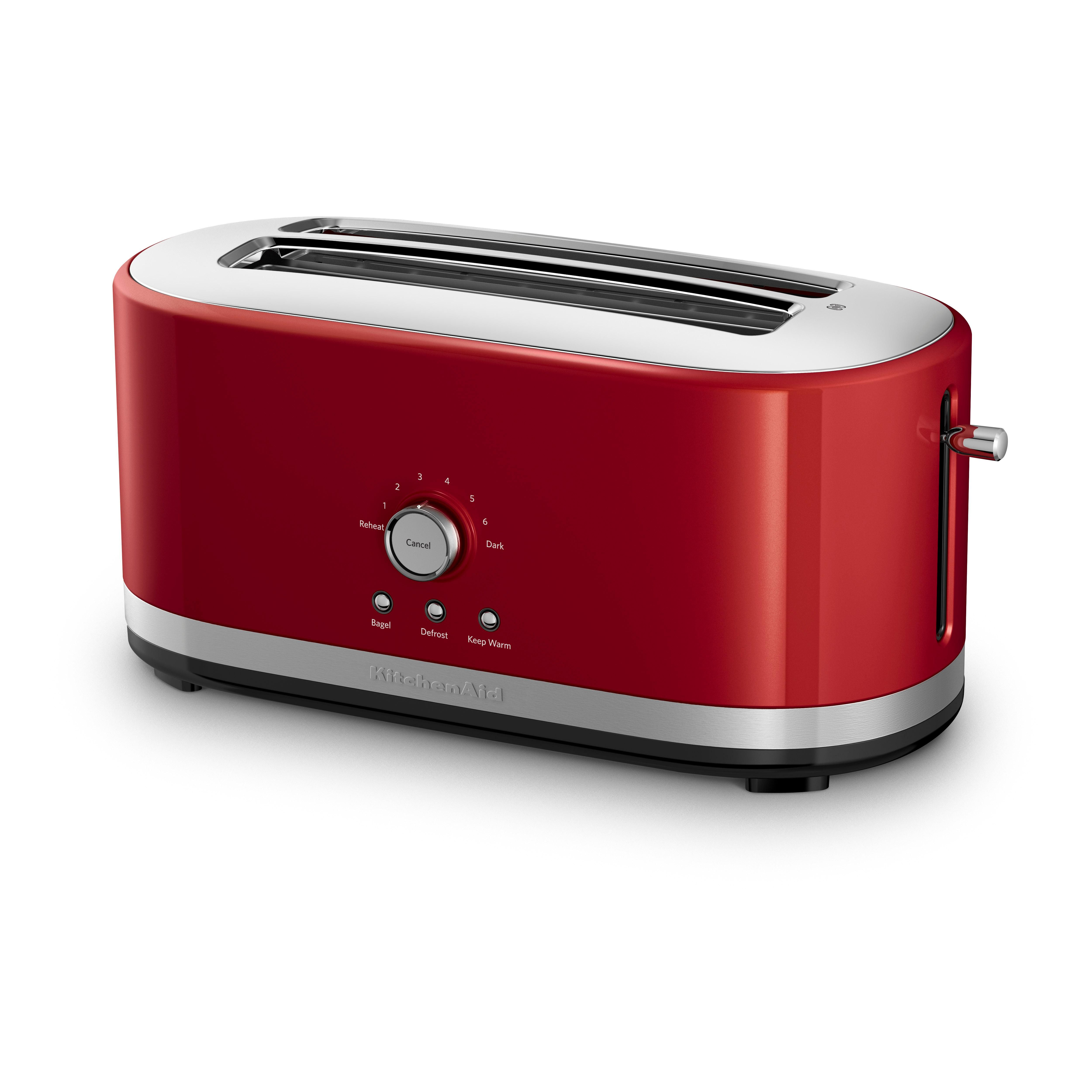 shipping slice toaster eto oven garden elite free smart overstock product home today