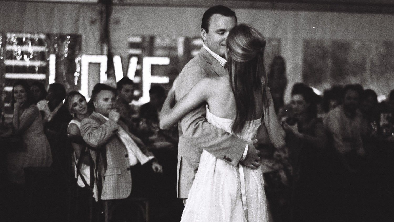 50 Best Love Songs of All Time Love songs, Best love