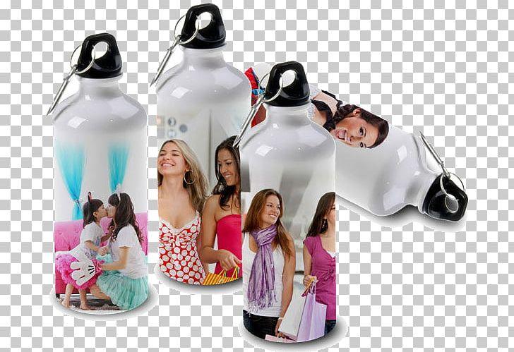 Paper Water Bottles Printing Aluminium Bottle Png Clipart Aluminium Aluminium Bottle Bottle Drink Printed Water Bottles Aluminum Bottle Paper Water Bottle