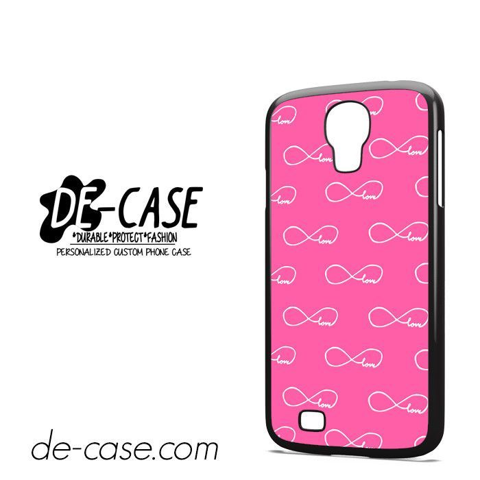Pink infinity love collage deal 8690 samsung phonecase cover for pink infinity love collage deal 8690 samsung phonecase cover for samsung galaxy s4 s4 mini samsung galaxy s4 infinity and samsung altavistaventures Images