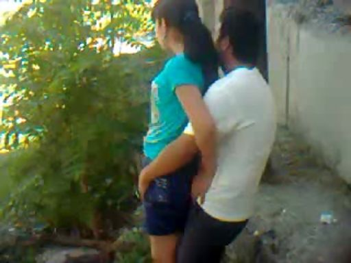 outdoor sex videos Here you have all popular and  100% unseen outdoor sex videos racked up for your pleasure in IPV.