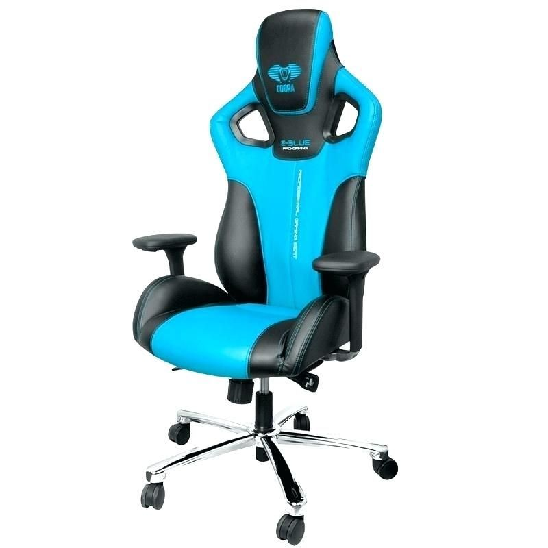 Amazon Fauteuil De Bureau Amazon Chaise Gamer Musee Toujouse