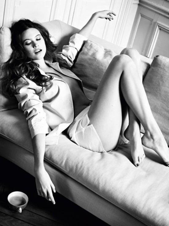 Famous women movie stars naked sex