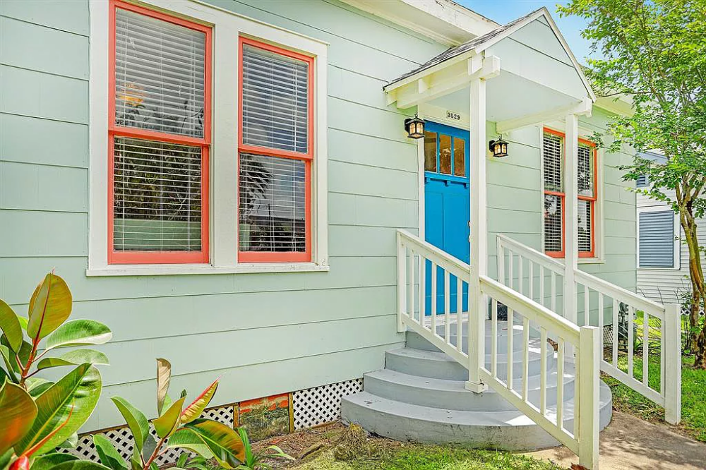 3529 Avenue S Galveston Tx 77550 Mls 37467959 Zillow Home