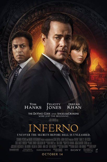 Inferno movie hd 1080p blu-ray tamil movies