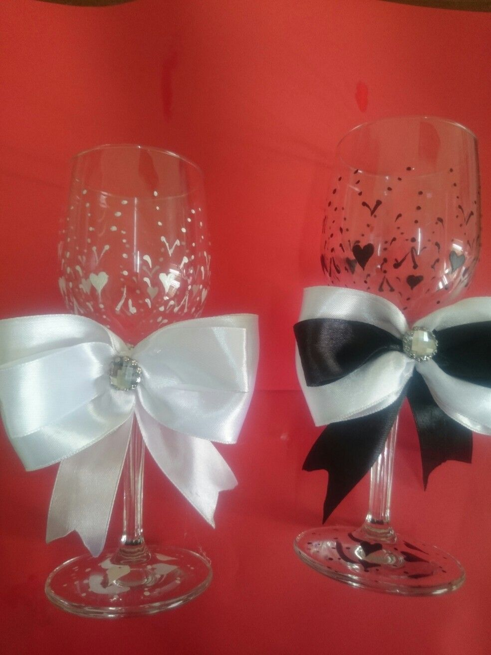 تجهيزات العروس Glassware Tableware Glass