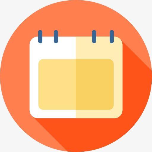 A Calendar Logo   Calendar logo, Logos, Calendar
