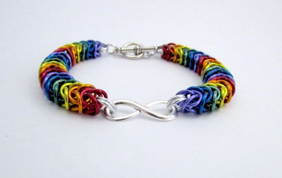 Hey, I found this really awesome Etsy listing at https://www.etsy.com/uk/listing/275818806/autism-awareness-acceptance-bracelet