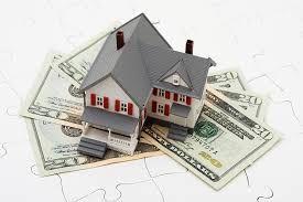 50 pound cash loans photo 4