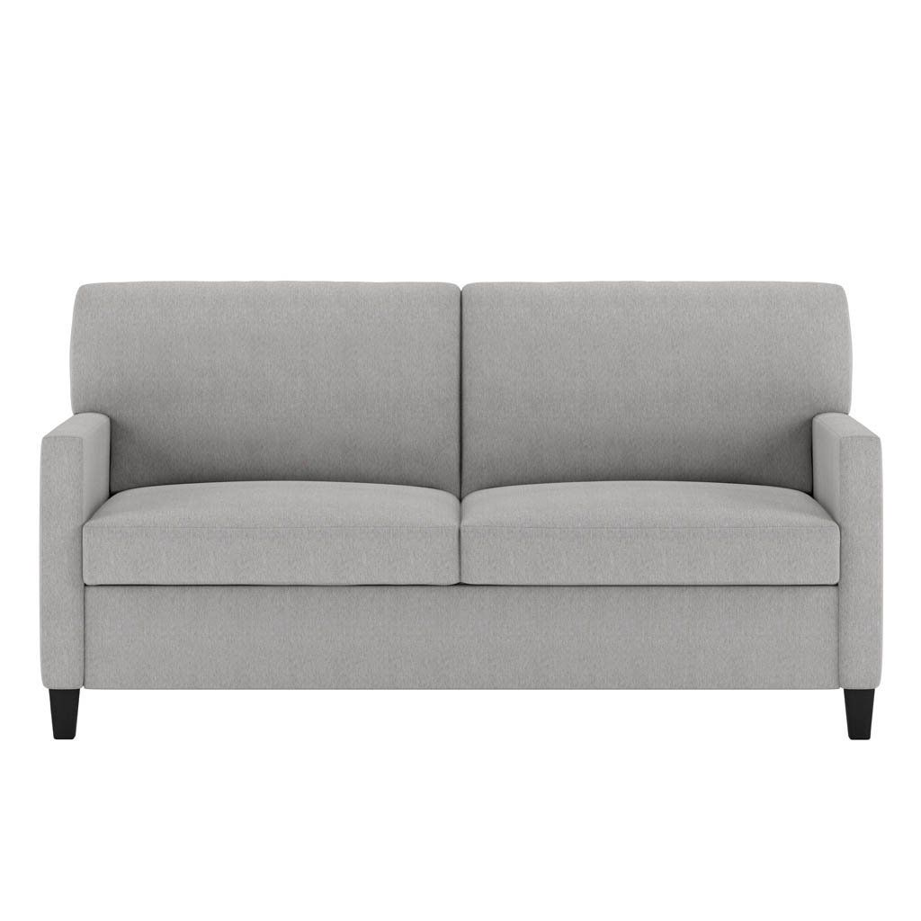 Conley Comfort Sleeper Sofa Comfort Sleeper American Leather Comfort Sleeper Sleeper Sofa