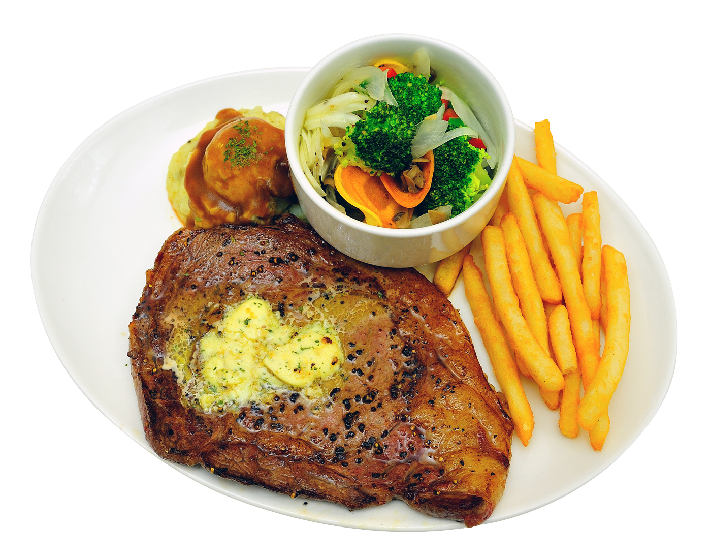 Food Plate Png Image Food Fish And Chips Restaurant Best Fish And Chips