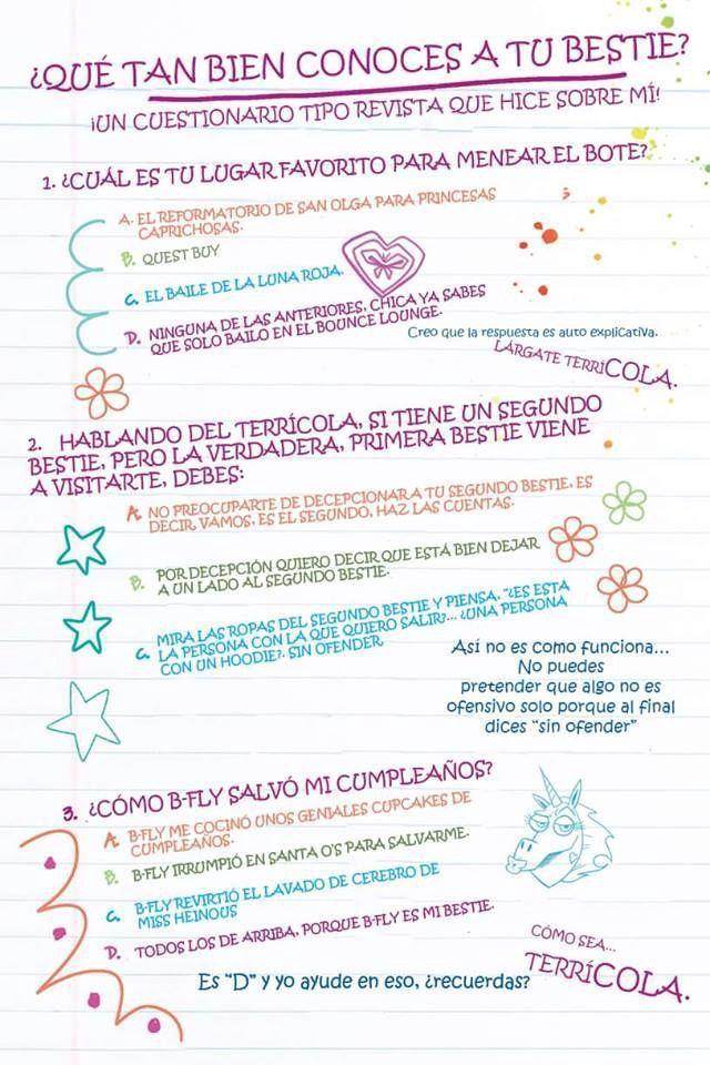 STAR y MARCO Guía para Dominar cada Dimensión - Pag 10 | Guia para ...