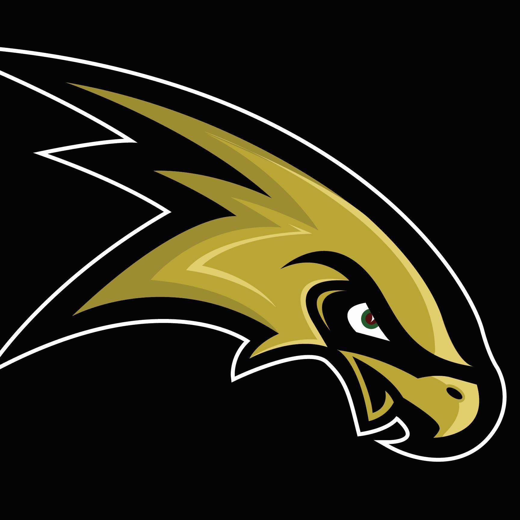 Hawthorn Hawks Logo 2016 Logo Vector Online