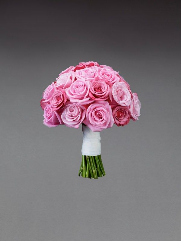 Vera Wang Wedding Collection By Interflora