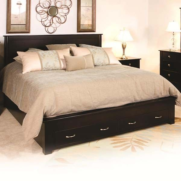 Bedroom Design 5 Top California King Bed Frame With Drawers