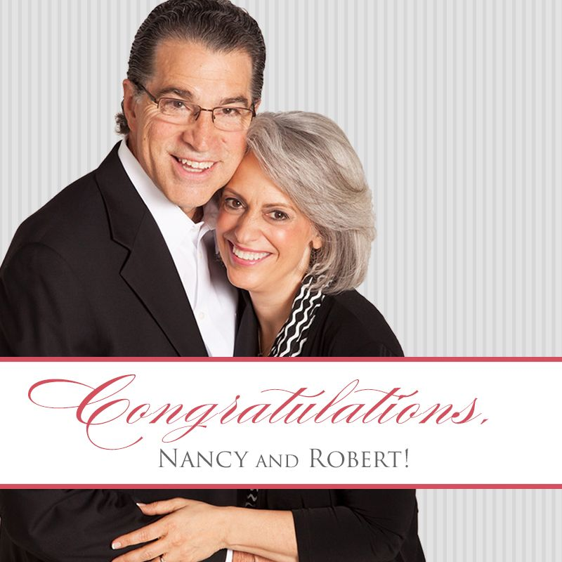 About Nancy and Robert | Revive Our Hearts | Nancy demoss