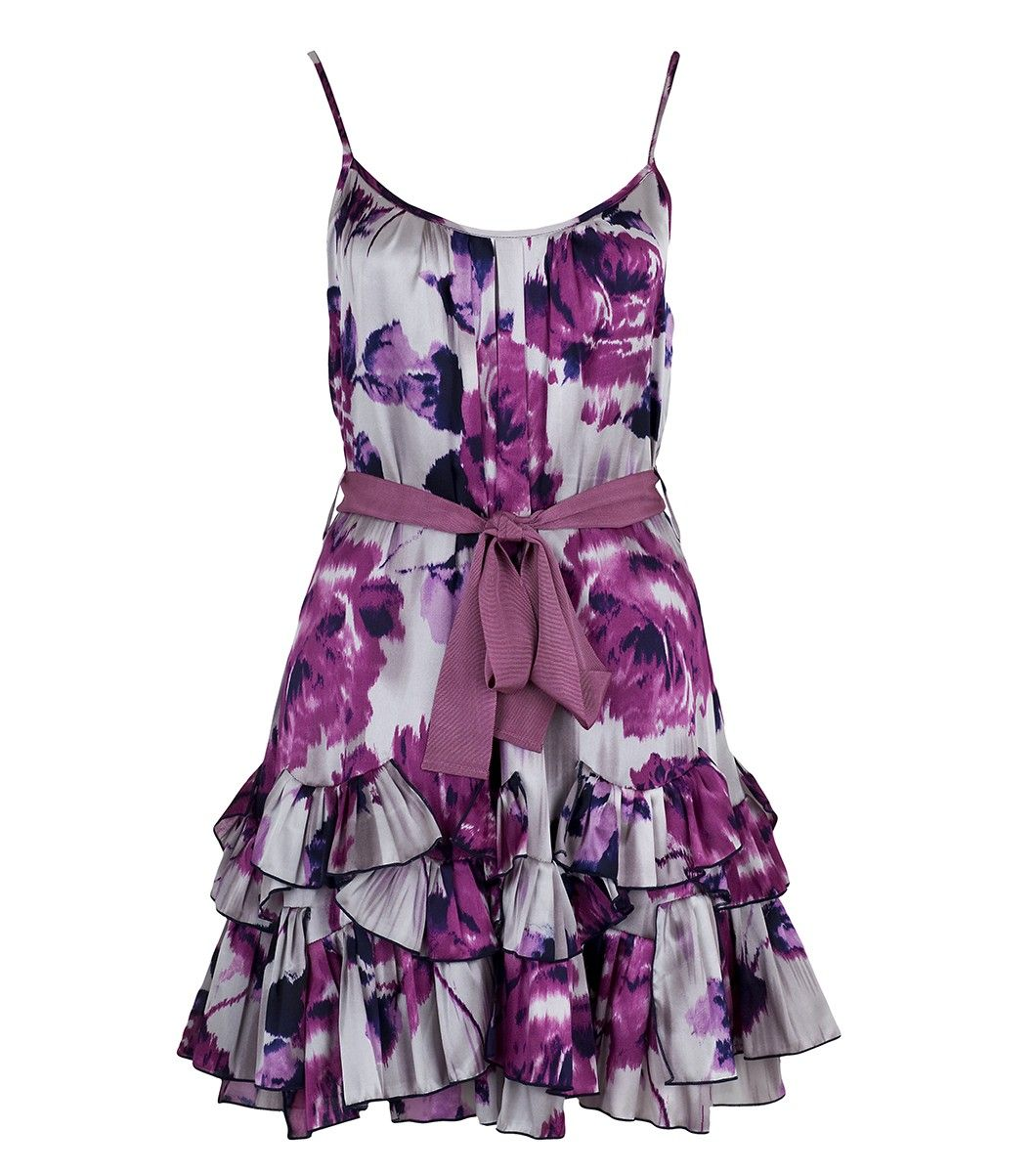 Alanah Hill frock | OUTFIT | Pinterest