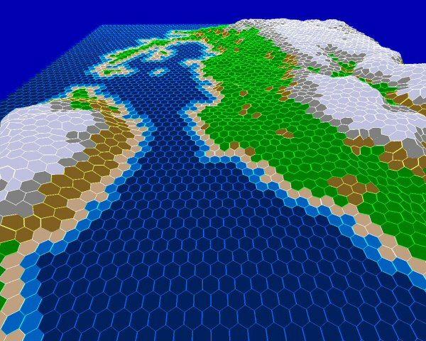 screenshots of simulation map games 2d google search