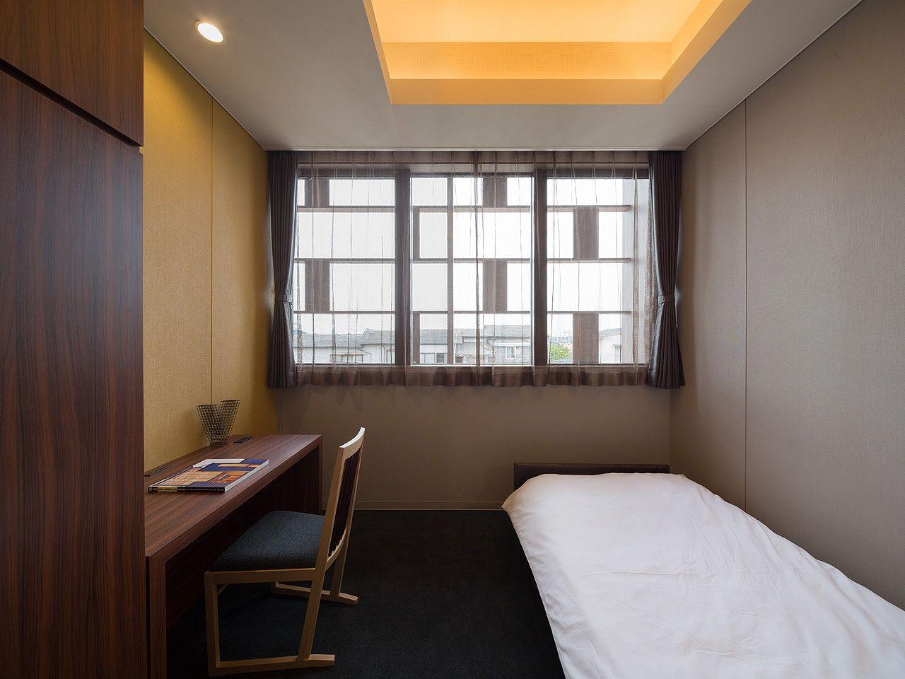 いぬお病院 精神科156床 病院の設計 病院 病院建築