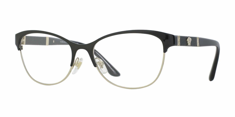 4993081e991 Versace VE1233Q Eyeglasses