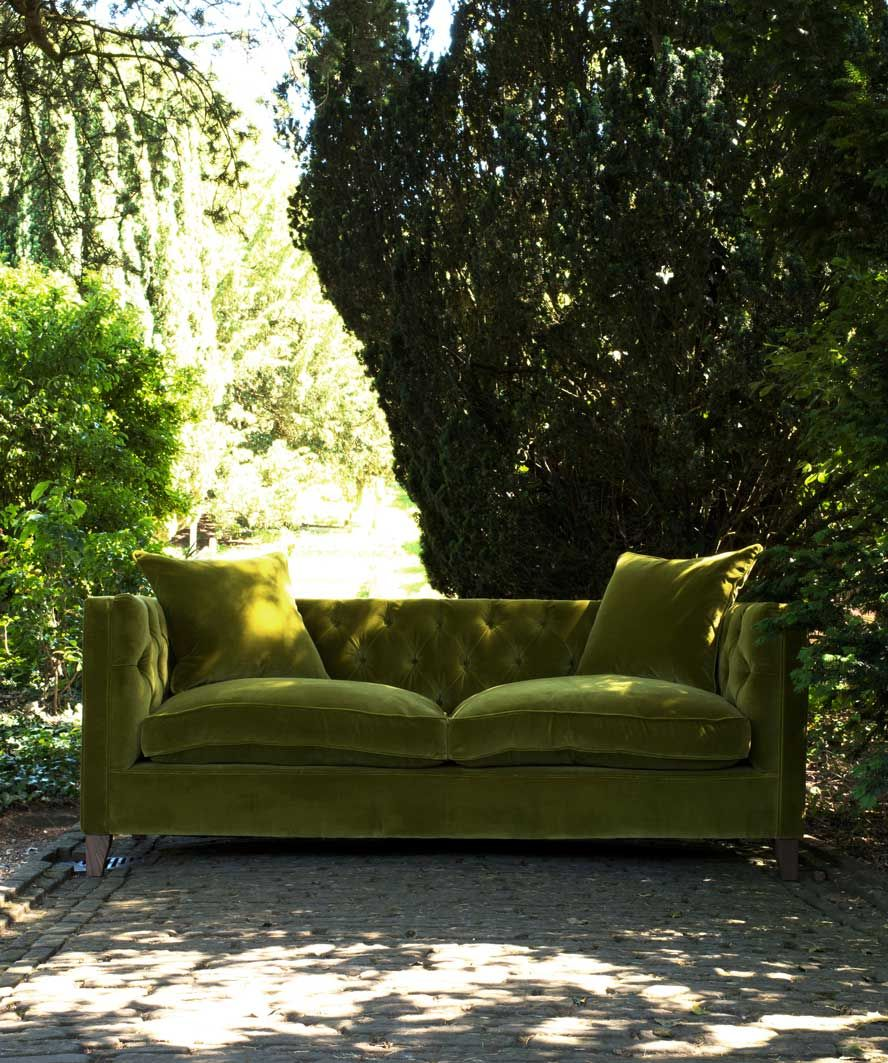 Sofas And Stuff Haresfield Haresfield Sofa Stuff Sofa Outdoor Sofa Couch