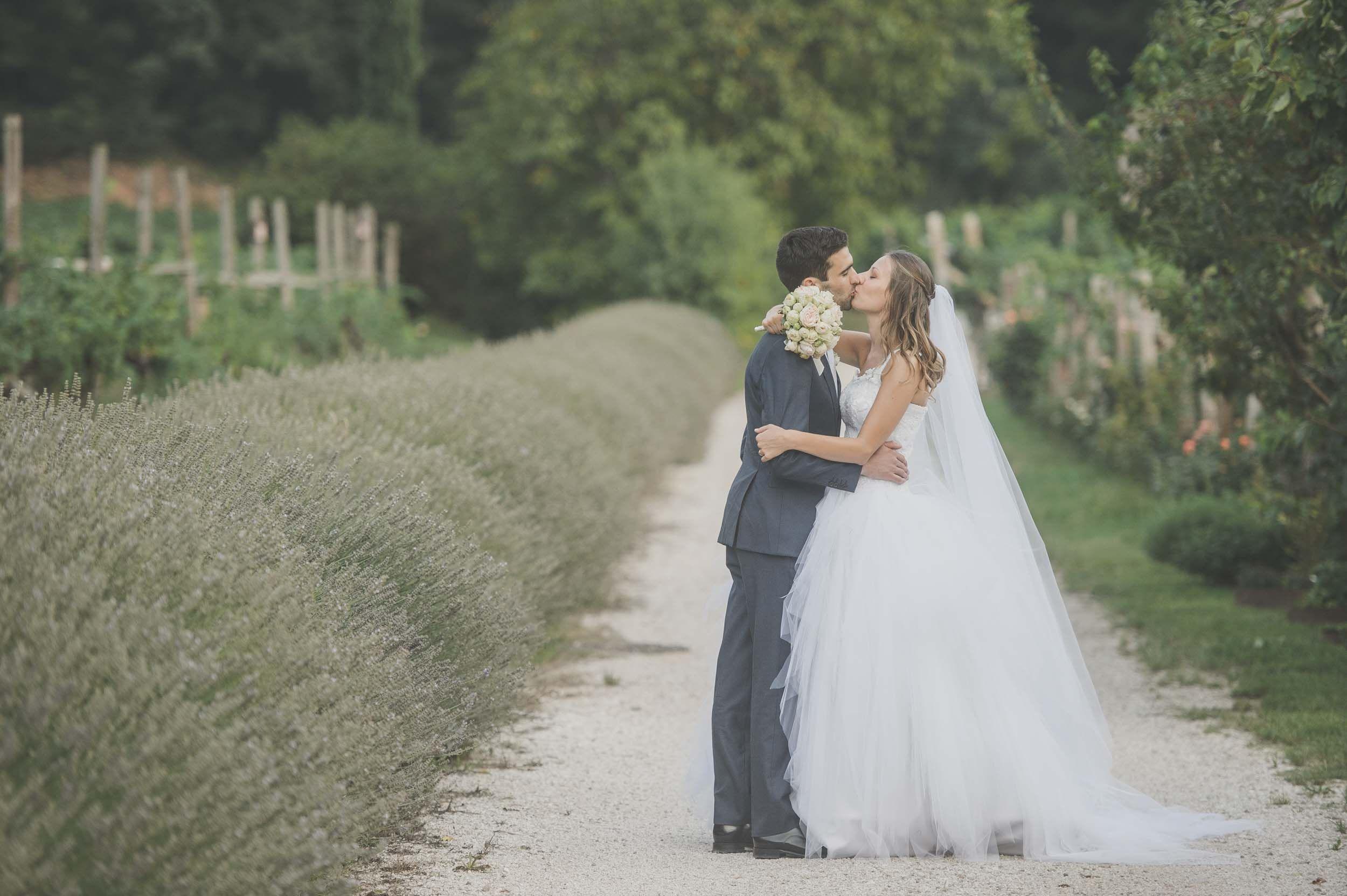 Matrimonio Alle Cantine Endrizzi Wedding In Italy Www Weddingintino