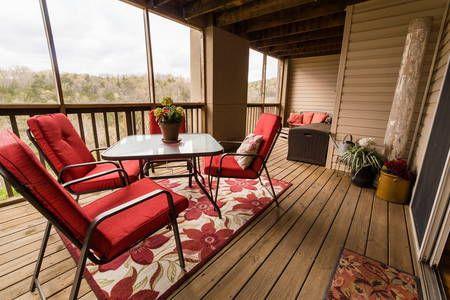 Branson Mo Lakefront Condo Condominiums For Rent In Branson Outdoor Furniture Sets Condo Vacation Home