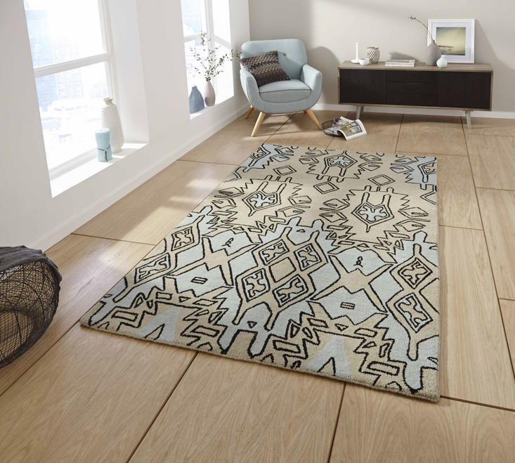 Spectrum Contemporary Rugs Are Made Of Highest Quality Wool Redeem Code Design Is A Modern